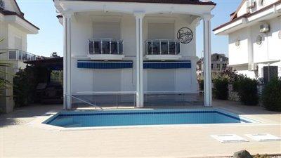 villa-for-sale-CALIS-2-Kopya