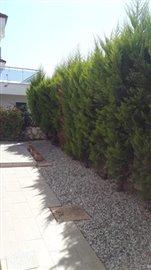 villa-for-sale-CALIS-4-Kopya