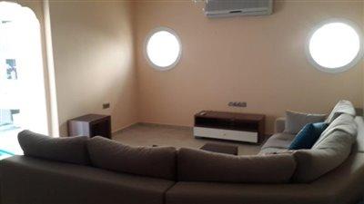 villa-for-sale-CALIS-6-Kopya