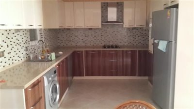villa-for-sale-CALIS-7-Kopya