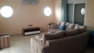 villa-for-sale-CALIS-8