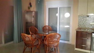 villa-for-sale-CALIS-9-Kopya