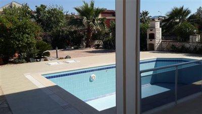villa-for-sale-CALIS-3-Kopya