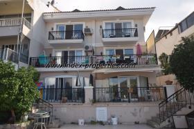 Image No.1-Appartement de 3 chambres à vendre à Karagozler