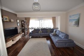 Image No.3-Appartement de 3 chambres à vendre à Karagozler