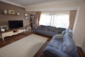 Image No.4-Appartement de 3 chambres à vendre à Karagozler