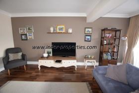 Image No.6-Appartement de 3 chambres à vendre à Karagozler