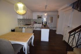 Image No.7-Appartement de 3 chambres à vendre à Karagozler