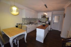 Image No.8-Appartement de 3 chambres à vendre à Karagozler