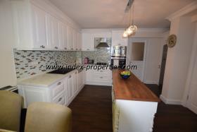 Image No.9-Appartement de 3 chambres à vendre à Karagozler