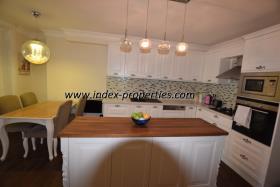 Image No.10-Appartement de 3 chambres à vendre à Karagozler