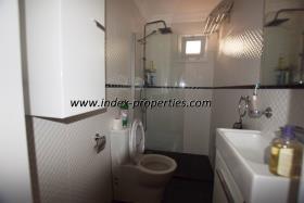 Image No.12-Appartement de 3 chambres à vendre à Karagozler