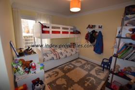 Image No.11-Appartement de 3 chambres à vendre à Karagozler