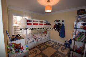 Image No.13-Appartement de 3 chambres à vendre à Karagozler