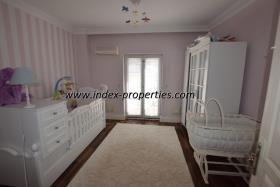 Image No.15-Appartement de 3 chambres à vendre à Karagozler