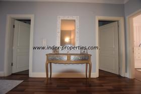 Image No.14-Appartement de 3 chambres à vendre à Karagozler