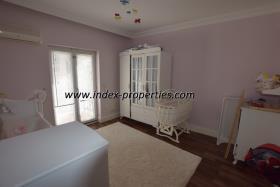 Image No.16-Appartement de 3 chambres à vendre à Karagozler