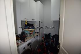 Image No.18-Appartement de 3 chambres à vendre à Karagozler