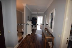 Image No.17-Appartement de 3 chambres à vendre à Karagozler