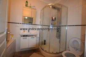 Image No.19-Appartement de 3 chambres à vendre à Karagozler