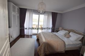 Image No.20-Appartement de 3 chambres à vendre à Karagozler