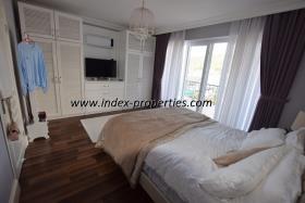 Image No.21-Appartement de 3 chambres à vendre à Karagozler