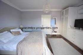 Image No.22-Appartement de 3 chambres à vendre à Karagozler