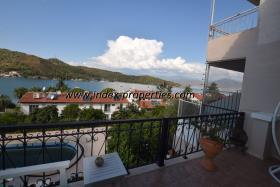 Image No.24-Appartement de 3 chambres à vendre à Karagozler