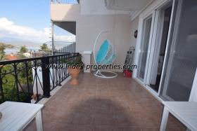 Image No.26-Appartement de 3 chambres à vendre à Karagozler
