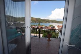Image No.27-Appartement de 3 chambres à vendre à Karagozler
