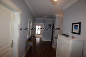 Image No.29-Appartement de 3 chambres à vendre à Karagozler