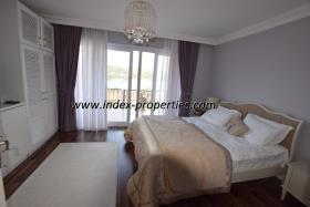 Image No.28-Appartement de 3 chambres à vendre à Karagozler