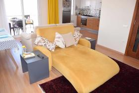 Image No.6-4 Bed Apartment for sale