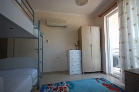 Image No.11-2 Bed Apartment for sale