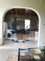 Image No.13-3 Bed Villa / Detached for sale
