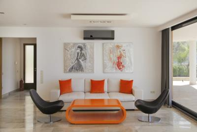 designer_villa_for_sale_kalkan_3
