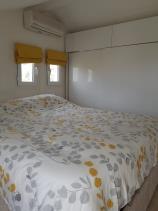 Image No.9-Appartement de 2 chambres à vendre à Ovacik