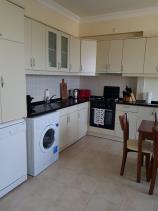 Image No.6-Appartement de 2 chambres à vendre à Ovacik