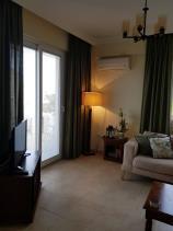 Image No.4-Appartement de 2 chambres à vendre à Ovacik