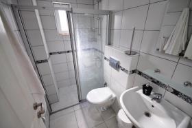 Image No.7-Villa / Détaché de 3 chambres à vendre à Ovacik