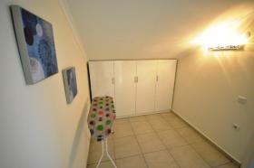Image No.11-Villa / Détaché de 3 chambres à vendre à Ovacik