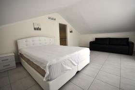 Image No.5-Villa / Détaché de 3 chambres à vendre à Ovacik