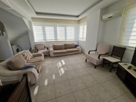 Image No.2-Appartement de 3 chambres à vendre à Ovacik