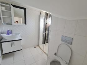 Image No.16-Appartement de 3 chambres à vendre à Ovacik