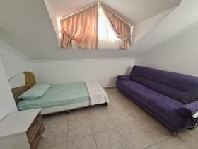 Image No.19-Appartement de 3 chambres à vendre à Ovacik