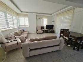 Image No.20-Appartement de 3 chambres à vendre à Ovacik