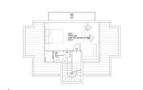 Image No.7-Villa de 3 chambres à vendre à Ovacik