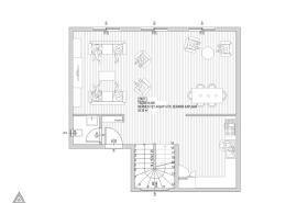 Image No.8-Villa de 3 chambres à vendre à Ovacik