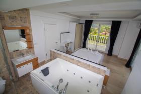Image No.13-Villa de 4 chambres à vendre à Ovacik