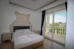 Image No.11-Villa de 4 chambres à vendre à Ovacik